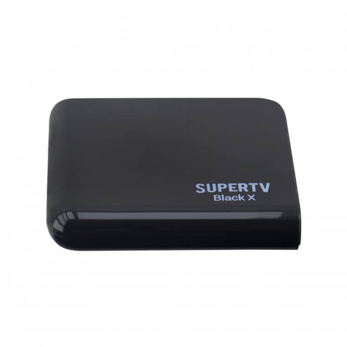 supertv-black-x