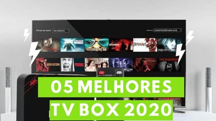 qual-melhor-tv-box