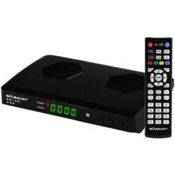 globalsat-gs120-pro
