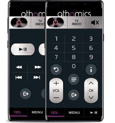 controle-athomics-inspire-qi