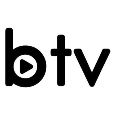 btv_logo
