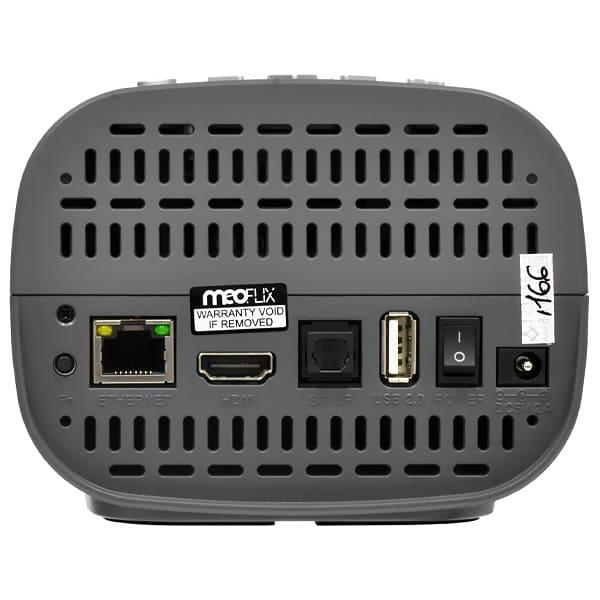 Meoflix-EVA-2021-Android